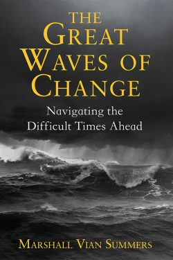 Free book about massive world changes